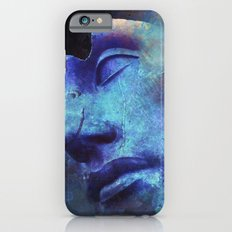 Strange Face iPhone 6s Slim Case