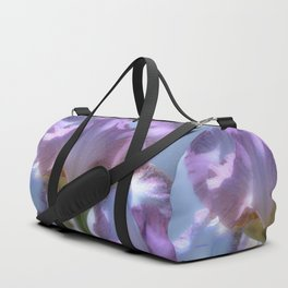 Summer Daydream Duffle Bag
