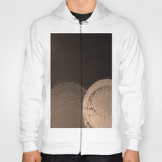 Dark Night Sepia Hoody