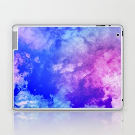 Color Foam III Laptop & iPad Skin