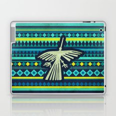 Nazca Condor Laptop & iPad Skin