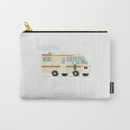 Breaking Bad | Famous Cars Carry-All Pouch