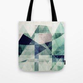art, wall art, home decor, abstract prints, large prints, abstract print, geometric wall art, modern Tote Bag