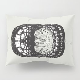 Ina Pillow Sham