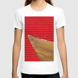 Storie T-shirt