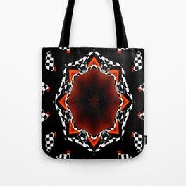 Full of Soul Tote Bag