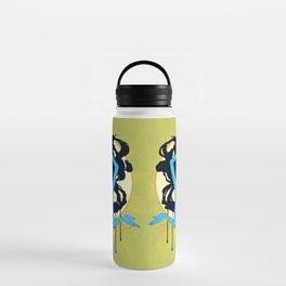 Kali Water Bottle