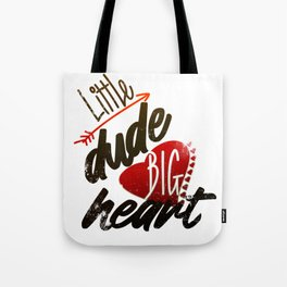 Cool Valentines Day T-Shirt Gift for Him Tote Bag