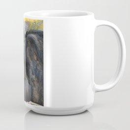 Viva La Evolución! Mug
