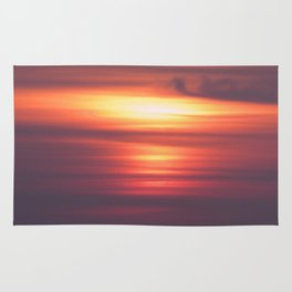 Bay Sunrise Rug