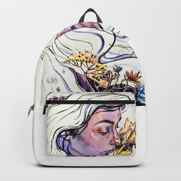 MELODRAMA Backpack