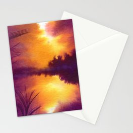 Colorbanks Stationery Cards