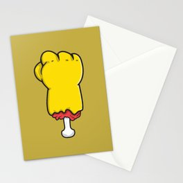 Homer Stationery Cards
