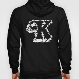Kennerverse - Collect Them All! Hoody