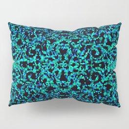 Glitter Graphic G180 Pillow Sham