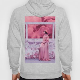 Jellypink Hoody