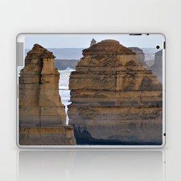 12 Apostles Laptop & iPad Skin