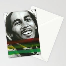 'Marley' Stationery Cards