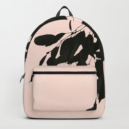 Pretty Gums Backpack