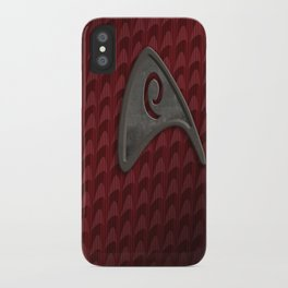 Engineering iPhone Case