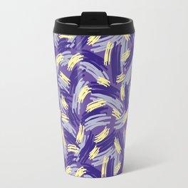 TRAFFIC 2 Travel Mug