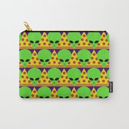 AlienZa Carry-All Pouch