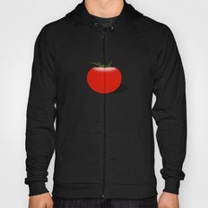 The Big Tomato Hoody