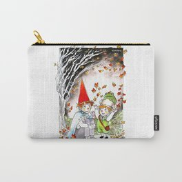 OTGW 04 Carry-All Pouch