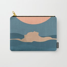 Nightswim Carry-All Pouch