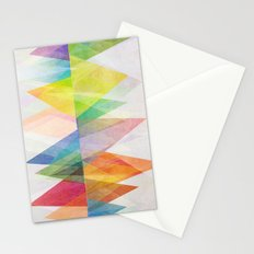 Graphic 37 Stationery Cards