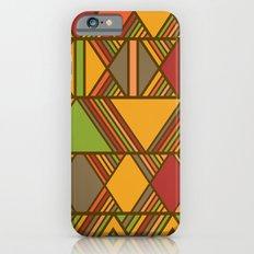 CHOMBO 4 iPhone 6s Slim Case