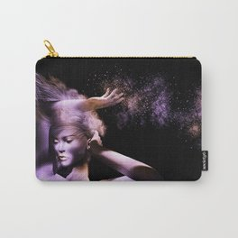 Scatter II Carry-All Pouch