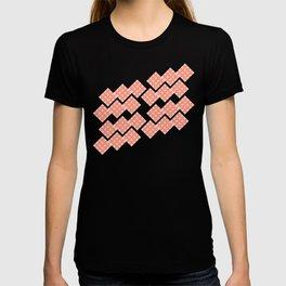 Preamerr T-shirt