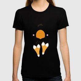 Chocobo Chick T-shirt