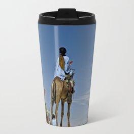 Three Wise Men - Africa Travel Mug