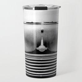 Morris Travel Mug