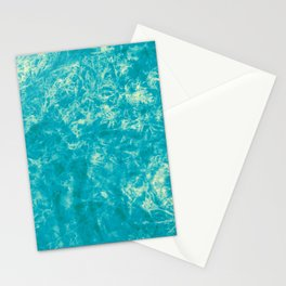 395 Stationery Cards