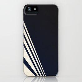 GTA no. 2 iPhone Case