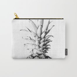 Pineapple 01 Carry-All Pouch