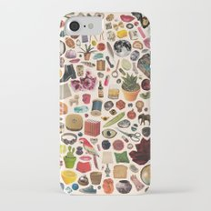 TABLE OF CONTENTS iPhone 7 Slim Case