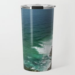 Byron Bay Sea Travel Mug