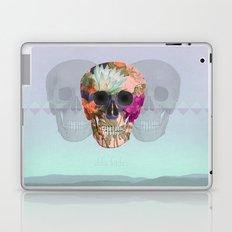 Aloha Bitches Laptop & iPad Skin