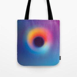 Eternal Night Tote Bag