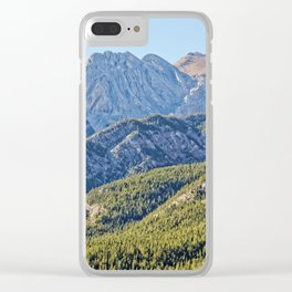 Building A Memory Clear iPhone Case