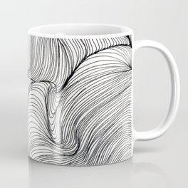Scan 61 Coffee Mug