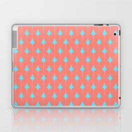 Izzy Brights No.2 Laptop & iPad Skin