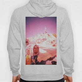 East Jesus California Hoody