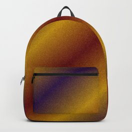 Decide Backpack