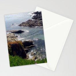 California Coast 03 Stationery Cards
