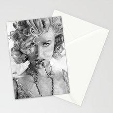 Nikole Kidman Stationery Cards